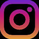 Facelove.pl - Instagram