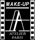 Ambasadorka marki Make-Up Atelier Paris w Polsce