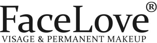 facelove-logo